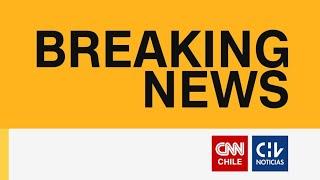 EN VIVO: Presidente Sebastián Piñera anuncia apertura total del Metro