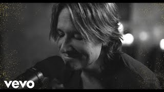 Keith Urban - We Were (Acoustic)