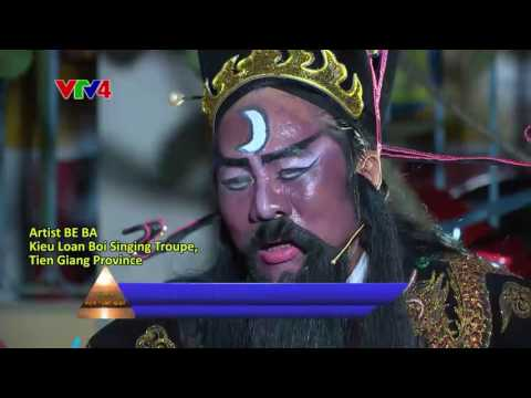 Chronicle - Wandering around Mekong Delta - Episode 5 + 6