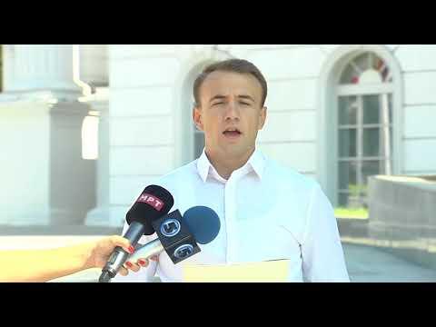 ВМРО-ДПМНЕ: Заев и СДС ценат дека граѓаните имаат пари за фрлање