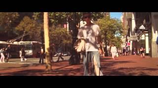 "Itto & Caibeatz - ""Dear Summer (錆びたブランコは止まらない Remix)"" Prod. by CAIBEATZ"