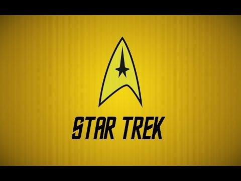 Star Trek Movies Ranking-Part 2