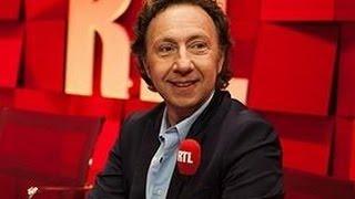 Marion Cotillard et Léa Seydoux sont les invitées de Stéphane Bern - RTL - RTL