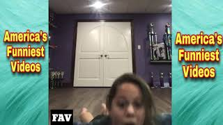 WAIT FOR IT - Try Not To Laugh - Funny Fails Video 2020