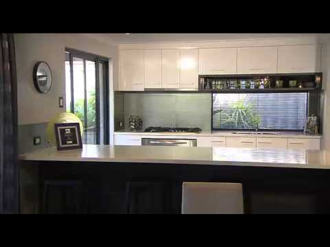 WA Country Builders SW 558