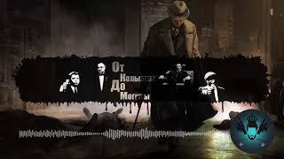 Ибрагим Ибрагимов - Песня про молодого наркомана