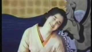 1983樹氷田中裕子 田中裕子 検索動画 4