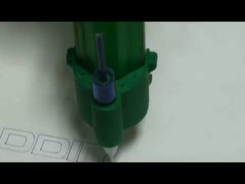 Videos — Haddington Dynamics