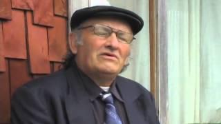 Documental Historia de Curaco de Vélez - Carlos Oyarzún