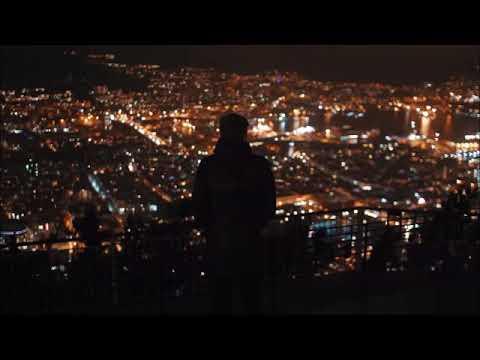 Yagzon Guruhi 2020 - ЭНГ ЗУР КУШИКЛАР ТУПЛАМИ 2020 (Все песни Yagzon Guruhi)