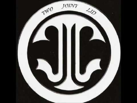 Two Joint Lid - Six Song EP 2006