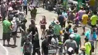 Thailand Song Krang 2010