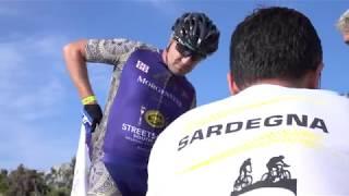 8° Rally di Sardegna Bike - 4^ Tappa