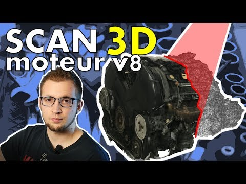 i-3d-scan-my-300hp-v8-engine-with-photogrammetry-!-[gt40-project-#01]