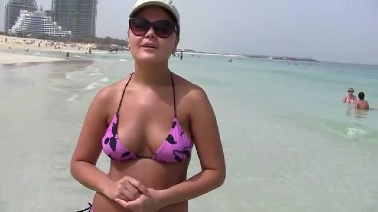 Xxx Big butt twerking on dick