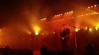 Arch Enemy - War Eternal live in Tempe, AZ 2017