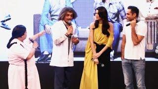 Dr Mashoor Gulati's HILARIOUS Comedy - The Kapil Sharma Show
