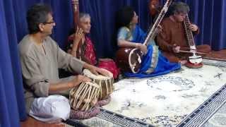 Kanakadasa Padagalu: Neemaayeyolago (HD)