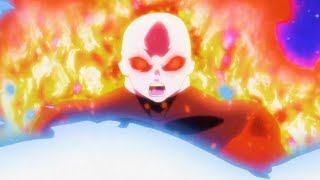 Major FLAWS in Dragon Ball Super Episode 127