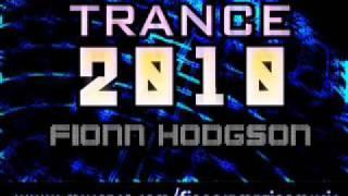 Trance 2010 - Part Four