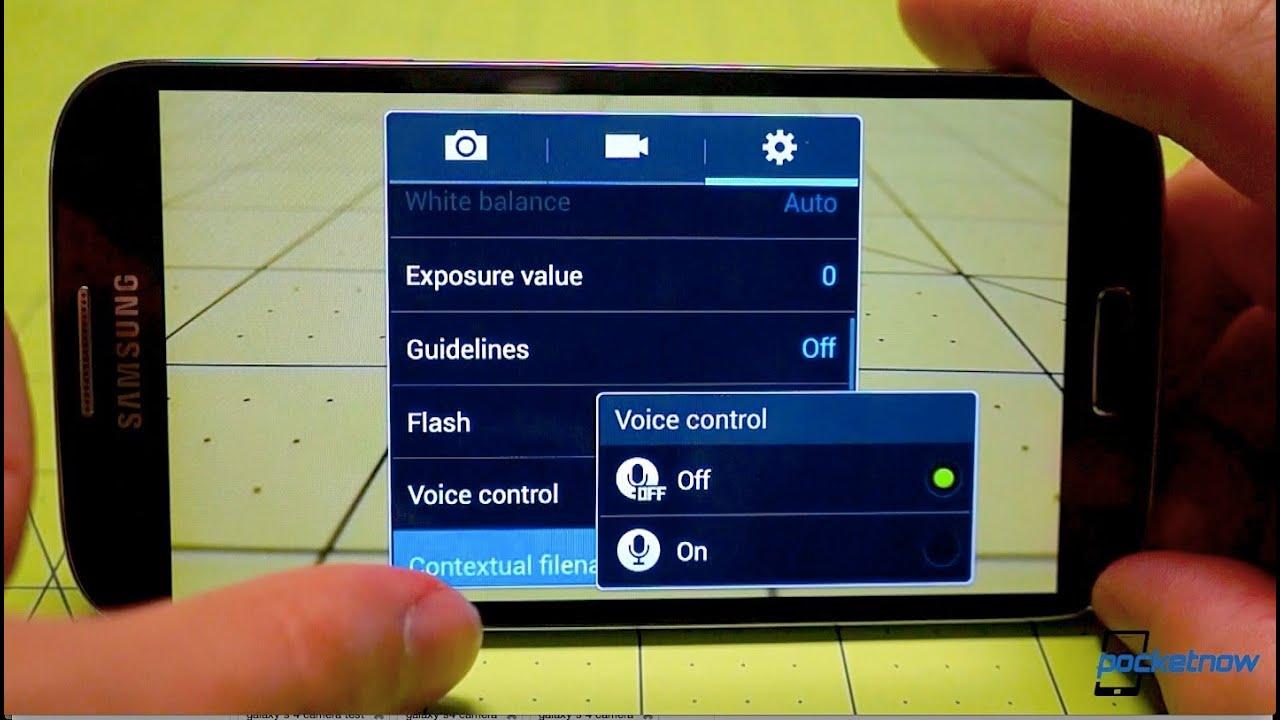 pimpandhost image share.com 35( '