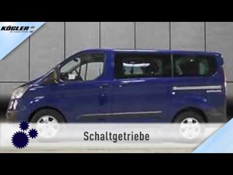 ford-tourneo-custom-tourneo-custom-300-l1h1-euroline*