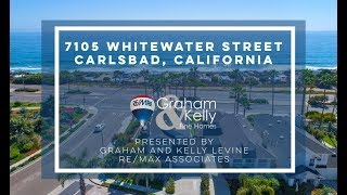 oceanfront carlsbad home for sale   hanover beach colony   7105 whitewater st carlsbad ca 92011