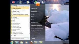 Aprenda Windows 7 en Español Entendible 100%
