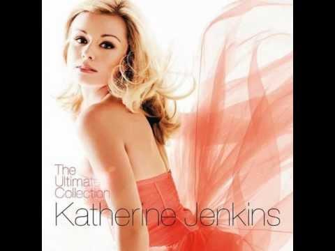 katherine jenkins vide cor meum