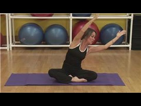 yoga poses  exercises  yoga stretch exercises for