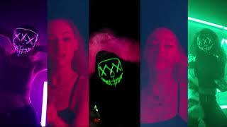 Bhad Bhabie - Babyface Savage (Trap Remix)