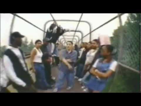 Dan-E-O - Dear Hip-Hop (uncut) (HD)