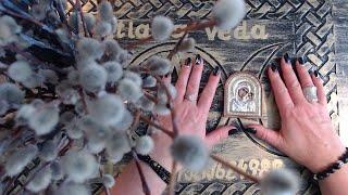 ХХХХ #Сон #Пресвятой #Богородицы #СПАСИТЕЛЬНАЯ #МОЛИТВА #ВЫИГРАТЬ В #СУДЕ