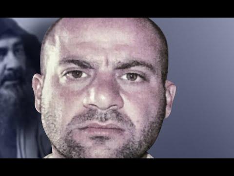 مختص في الجماعات الجهادية لأخبار الآن   خليفة البغدادي متشدد وأصدر فتاوى قتل  - نشر قبل 1 ساعة