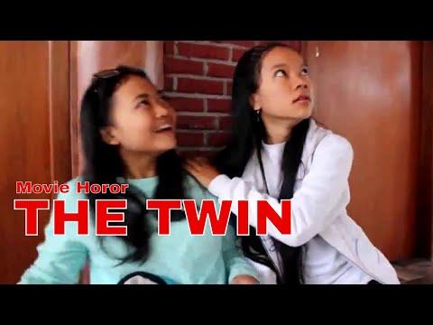 The Twin PART 2 | short film horor SMK Negeri 1 Cariu