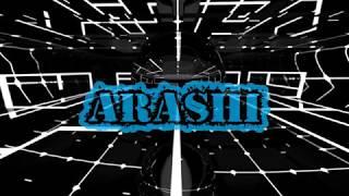 ONE LOVE  ARASHI 嵐  LYRICS ARASHI 検索動画 29