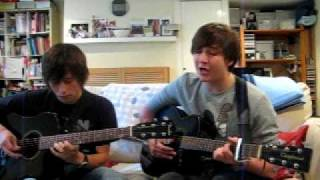 I Still Remember (Bloc Party) - One Stop Railway