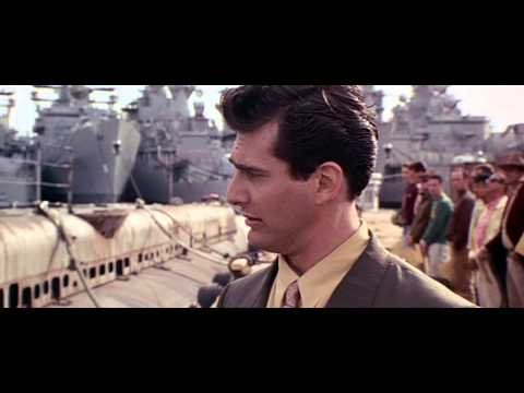 Down Periscope is listed (or ranked) 14 on the list The Best Bruce Dern Movies