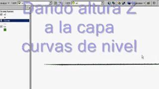 www.webgeo.com.ar-Modelo3D-ArcScene