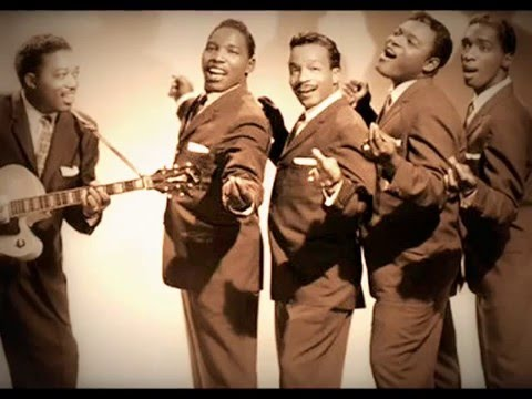 THE DRIFTERS  ILL TAKE YOU HOME  1963