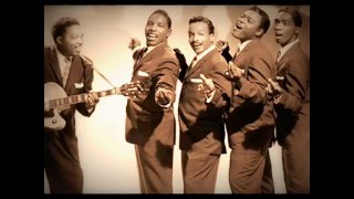 THE DRIFTERS -