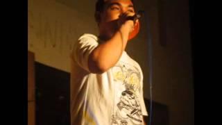 Repeat youtube video Kung Magkakabalikan pa by Pihikan Family Ft ThugPrince Floydie Banks