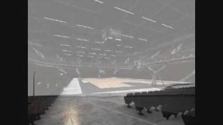 Kauno arena | VersloSavaite.lt