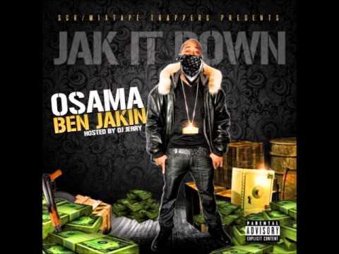 BrooklynnAnnalise & JakItDown-TakingOff