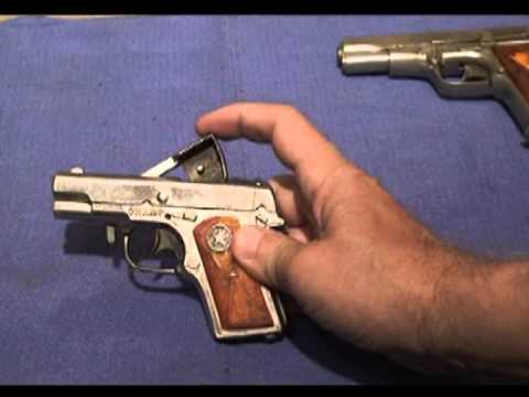 Nintendo NES-005 Light Gun | eBay