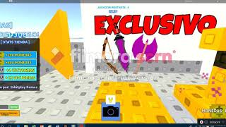 first time playing roblox