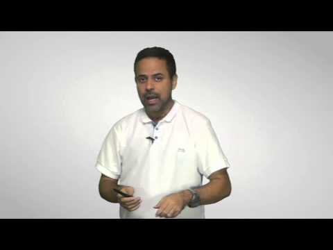 Momento INSS (IMP Concursos) - Pista 13 - Professor Carlos Machado