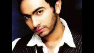 Tamer Hosny 2009 new song - Hayati Fedak (From new album Ha3esh Hayati).flv