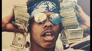 Lil Baby x Young Thug Type Beat -