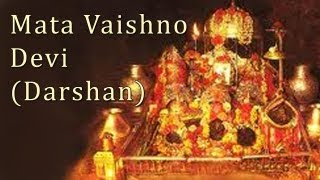 Vaishno devi yatra | temple jai maa dev the shrine of mata is one most visited pilgrim sites in india. situated at...